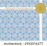 seamless texture of different...   Shutterstock .eps vector #1932076277