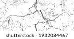 distress grunge texture....   Shutterstock .eps vector #1932084467