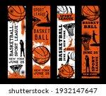 basketball championship ... | Shutterstock .eps vector #1932147647
