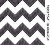 seamless zig zag pattern | Shutterstock .eps vector #193216589