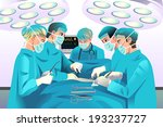a vector illustration of group...   Shutterstock .eps vector #193237727