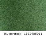 Green Grass Texture For...