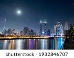 Feb 26th   2021 Dubai  Uae....