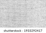 vector fabric texture.... | Shutterstock .eps vector #1933292417