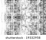 grunge | Shutterstock . vector #19332958