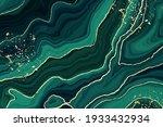 abstract luxury liquid marble...   Shutterstock .eps vector #1933432934