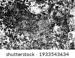 dirty grunge background. the... | Shutterstock .eps vector #1933543634