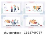 people use cotton fiber for...   Shutterstock .eps vector #1933749797