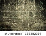 the abstract background from... | Shutterstock . vector #193382399