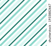 decorative seamless pattern... | Shutterstock .eps vector #1933882667