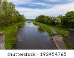 Royal Canal And The Twelfth...
