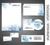 ad,varumärke,broschyr,katalog,företaget,företagens,omslag,dokument,redigerbara,kuvert,mappen,sidhuvud,identitet,kit,brevhuvud