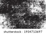 scratched grunge urban... | Shutterstock .eps vector #1934713697
