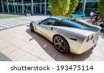 rimini rimini fiera it. may 10... | Shutterstock . vector #193475114