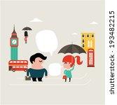 vector illustration for... | Shutterstock .eps vector #193482215