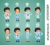 art,bulb,capsule,care,cartoon,caution,character,clinic,concept,cross,dentistry,dermatology,doctor,doodle,drawn