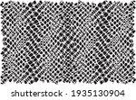 dark grunge urban texture... | Shutterstock .eps vector #1935130904