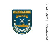 Naval Maritime Operations...