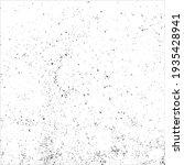 vector black and white ink... | Shutterstock .eps vector #1935428941