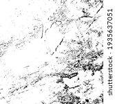 grunge rough dirty background.... | Shutterstock .eps vector #1935637051