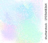 abstract background. pastel... | Shutterstock .eps vector #1935648364