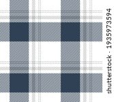 buffalo check plaid pattern in...   Shutterstock .eps vector #1935973594
