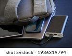 Modern Gadgets   A Smartphone ...