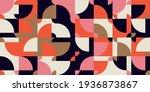 modern vector abstract ... | Shutterstock .eps vector #1936873867
