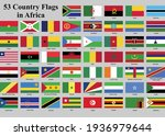 the good national flag of the...   Shutterstock .eps vector #1936979644