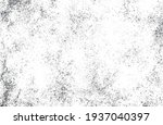 dust and scratched textured...   Shutterstock . vector #1937040397