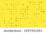 seamless background pattern of...   Shutterstock .eps vector #1937551351