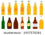 illustration on theme big kit... | Shutterstock .eps vector #1937570281