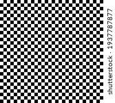 30x30 Race Flag Checkered...