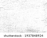 abstract vector noise. small... | Shutterstock .eps vector #1937848924