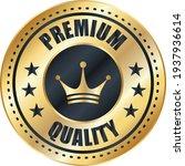 premium quality logo  vectors ...   Shutterstock .eps vector #1937936614