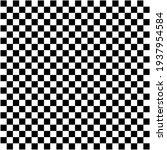 Black White Rectangles Motifs...