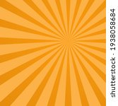 sunlight abstract wide...   Shutterstock .eps vector #1938058684