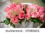 roses | Shutterstock . vector #19380601