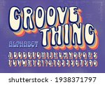 groove thing is a multilayered...   Shutterstock .eps vector #1938371797