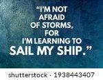 Motivational Inspiration Quote...