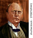 Henry James   Was An American...