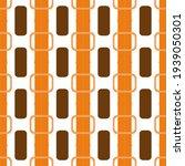 seamless pattern  vintage style....   Shutterstock . vector #1939050301