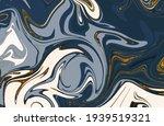 high resolution. luxury...   Shutterstock . vector #1939519321