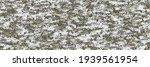 himalayan digital camouflage ... | Shutterstock .eps vector #1939561954