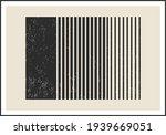 trendy abstract creative...   Shutterstock .eps vector #1939669051