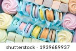 Soft Confectionery Gift Box....