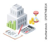 investments in real estate ...   Shutterstock .eps vector #1939748314