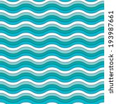 elegant seamless pattern with...   Shutterstock .eps vector #193987661