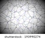 vector abstract web background | Shutterstock .eps vector #193990274