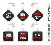 supermarket promotional... | Shutterstock .eps vector #1940519824